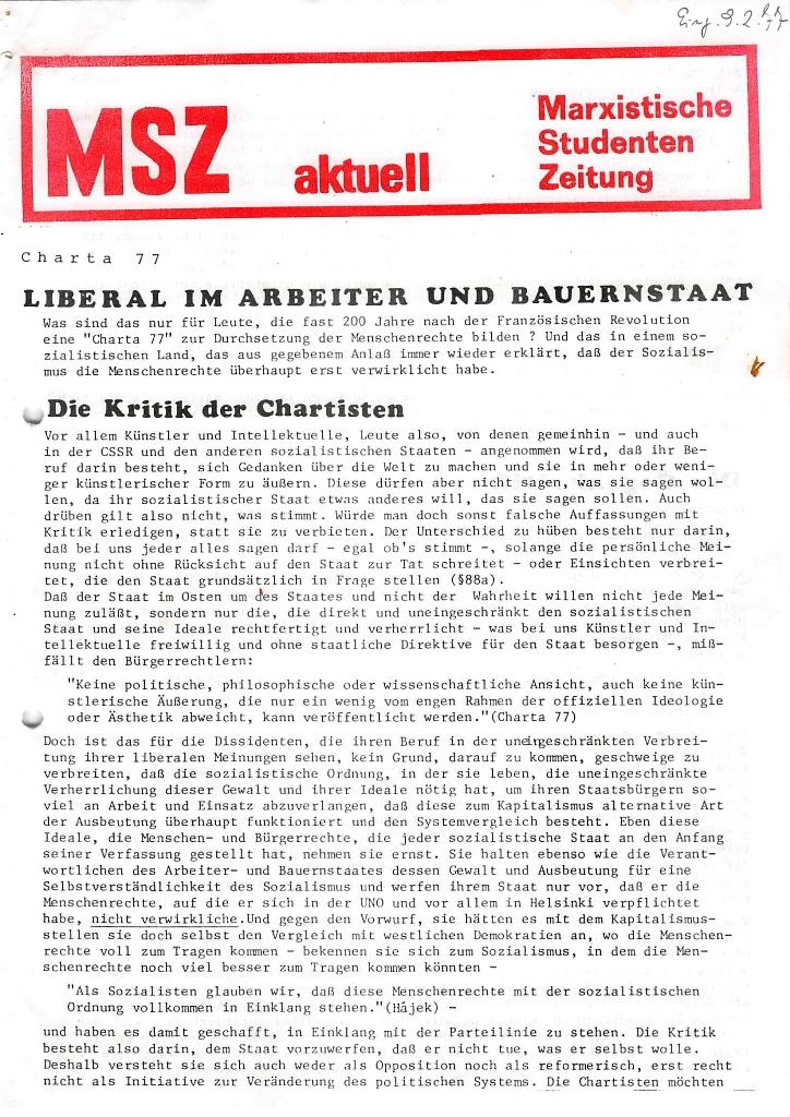 Berlin_MG_MSZ_aktuell_19770200a_01