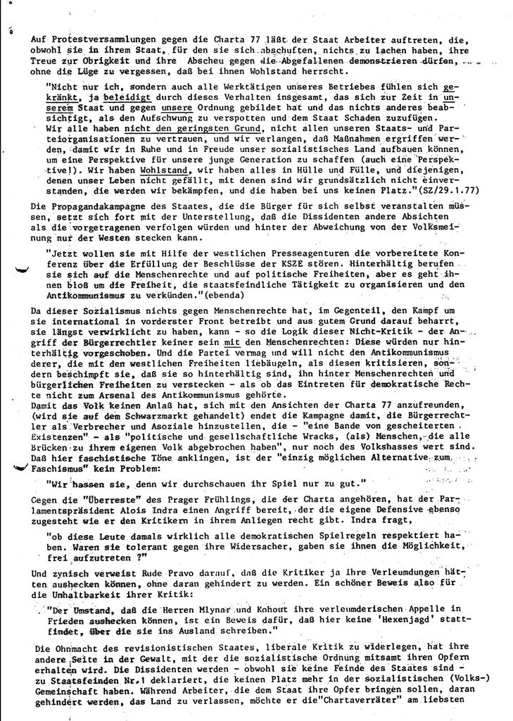 Berlin_MG_MSZ_aktuell_19770200a_03