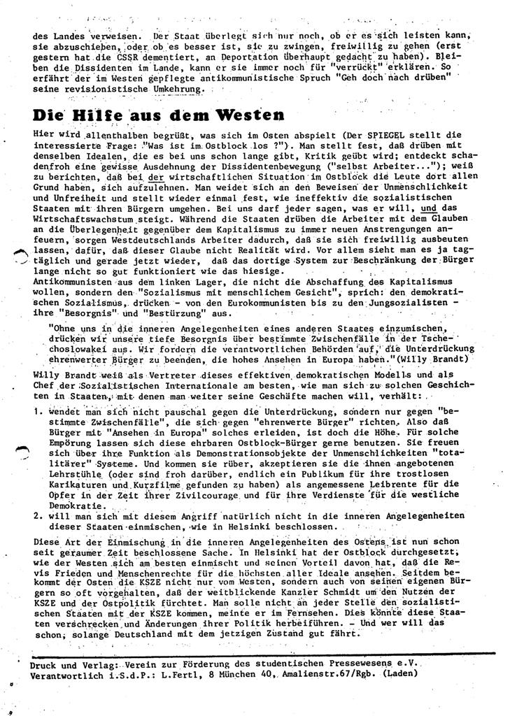 Berlin_MG_MSZ_aktuell_19770200a_04
