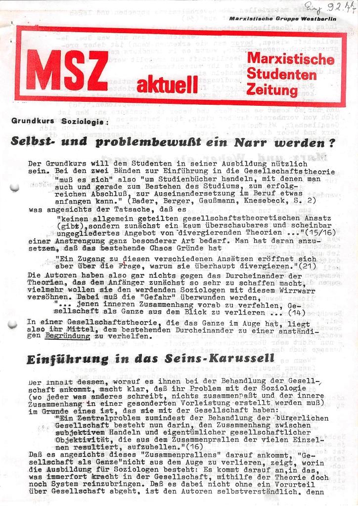 Berlin_MG_MSZ_aktuell_19770200b_01