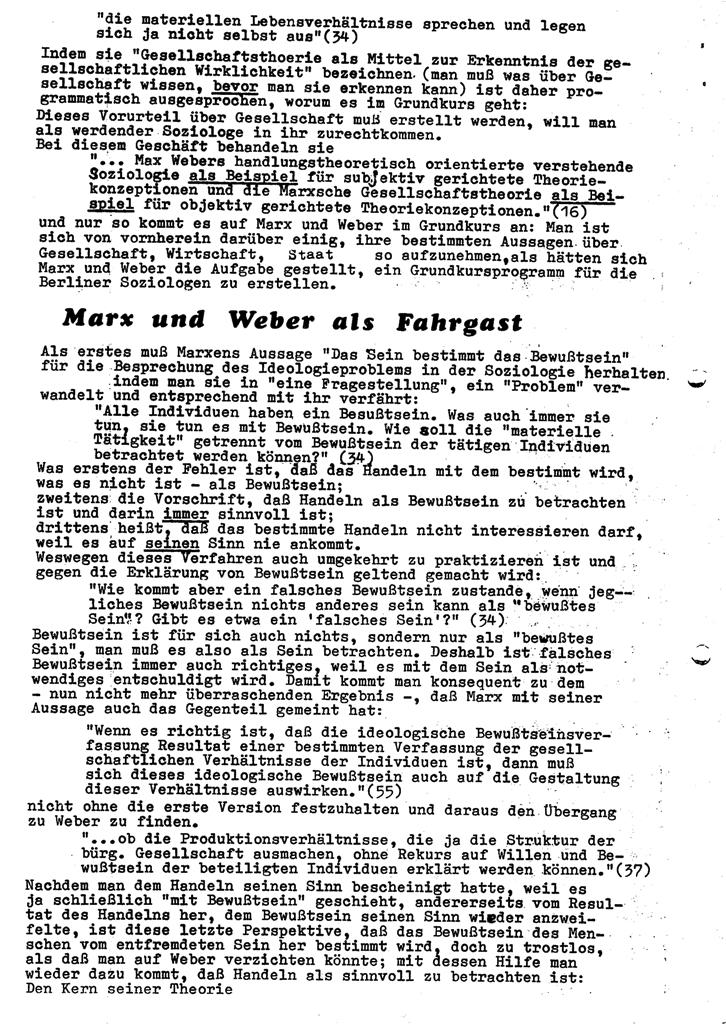 Berlin_MG_MSZ_aktuell_19770200b_02