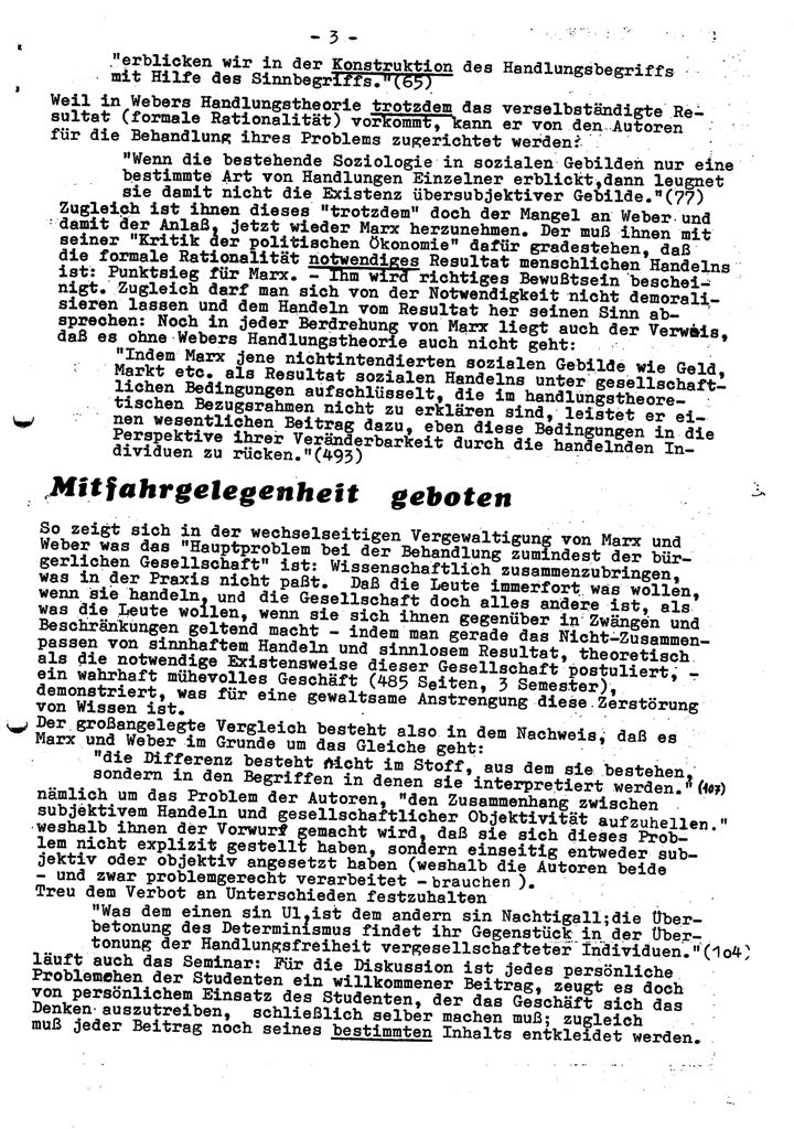 Berlin_MG_MSZ_aktuell_19770200b_03