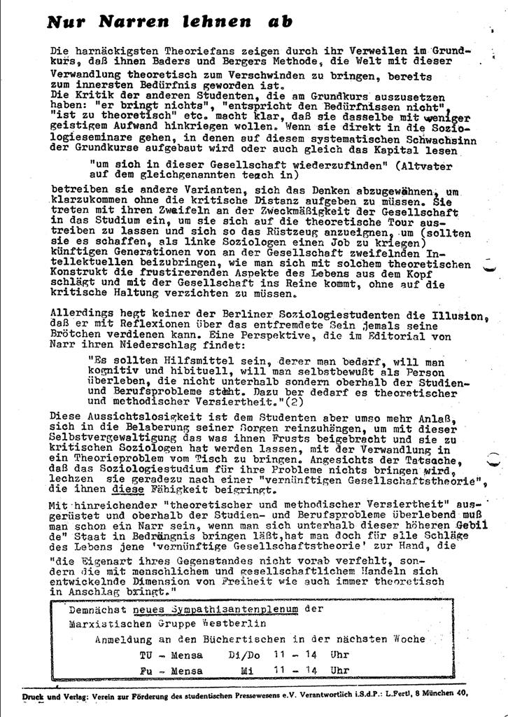 Berlin_MG_MSZ_aktuell_19770200b_04