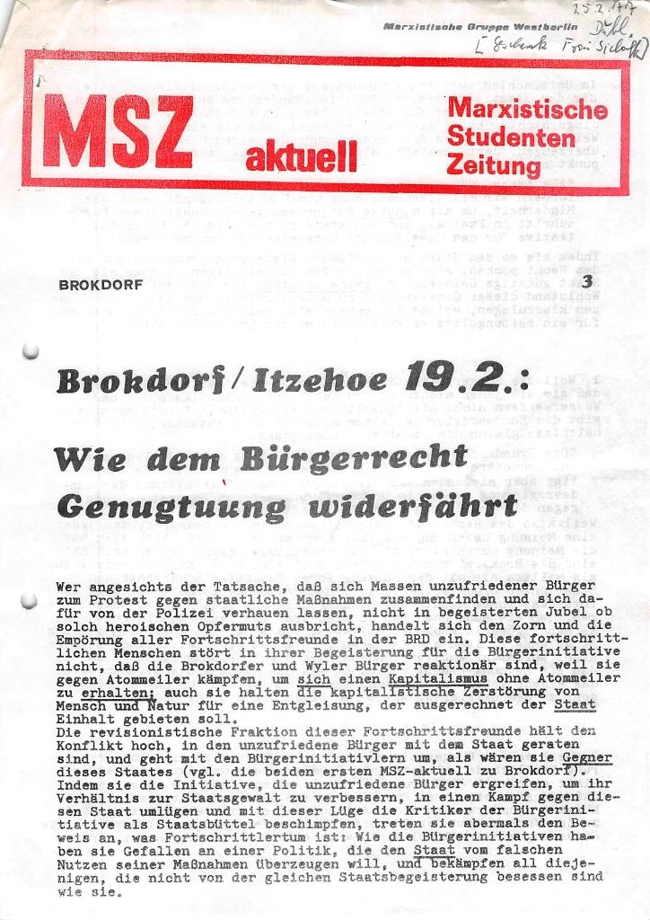 Berlin_MG_MSZ_aktuell_19770219_01