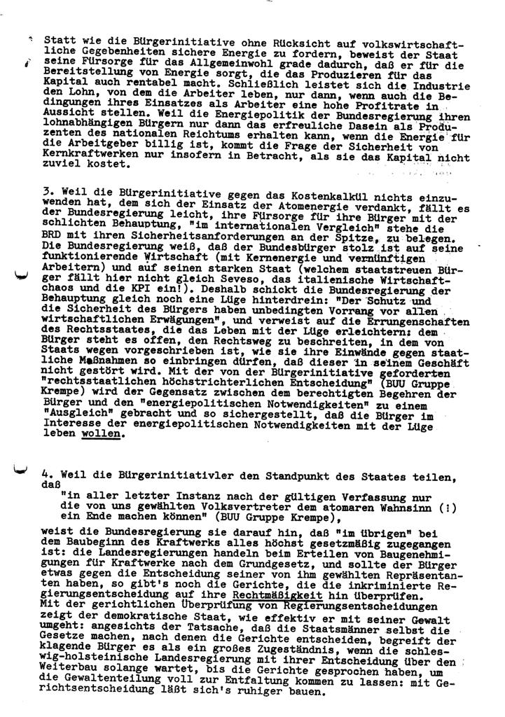Berlin_MG_MSZ_aktuell_19770219_03