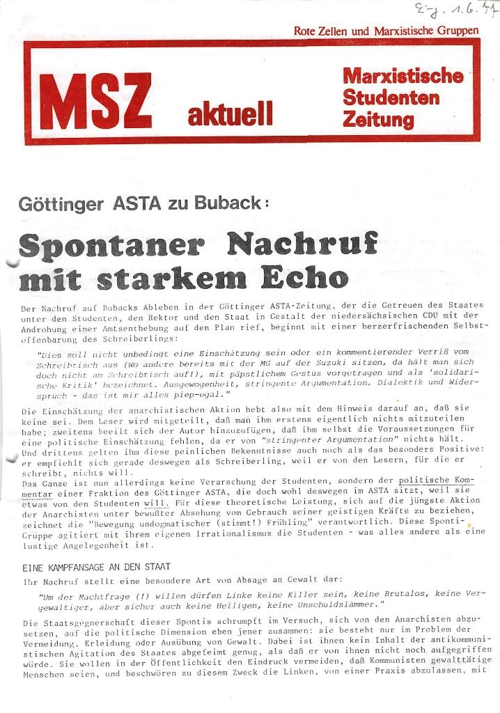Berlin_MG_MSZ_aktuell_19770500_01
