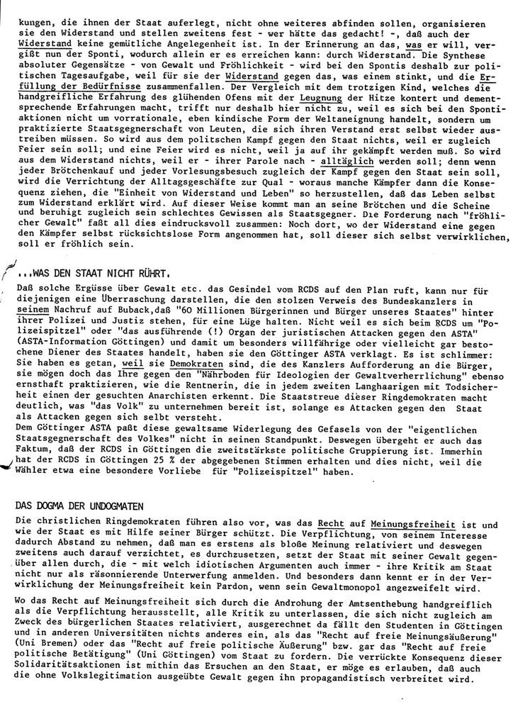 Berlin_MG_MSZ_aktuell_19770500_03