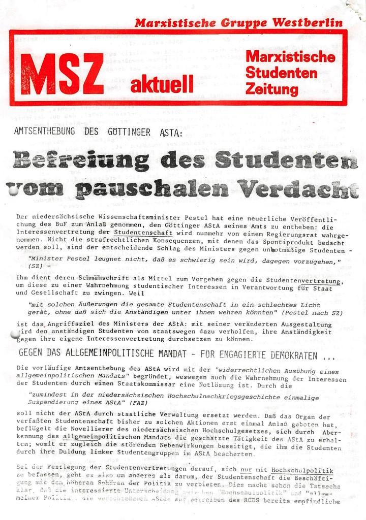 Berlin_MG_MSZ_aktuell_19770500_05