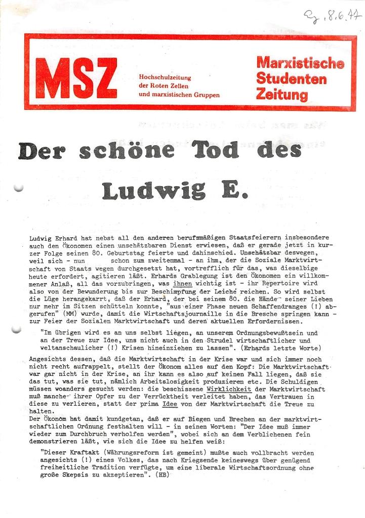Berlin_MG_MSZ_aktuell_19770515_01