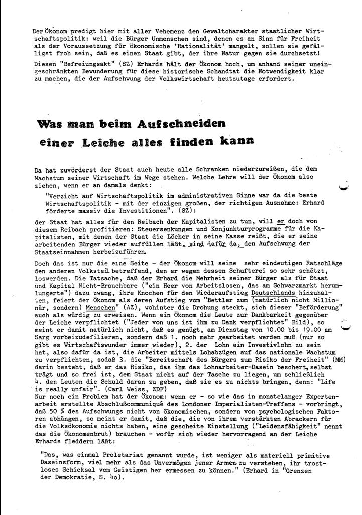 Berlin_MG_MSZ_aktuell_19770515_02