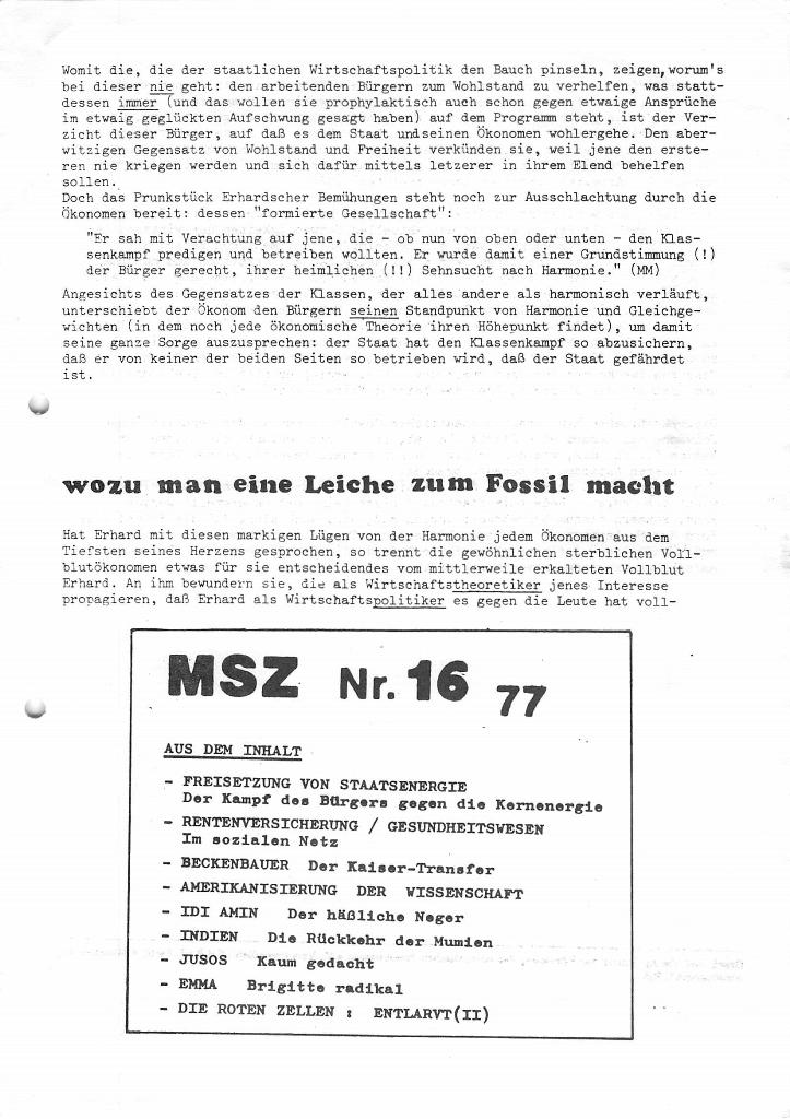 Berlin_MG_MSZ_aktuell_19770515_04
