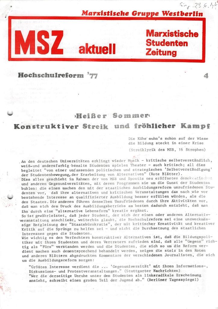 Berlin_MG_MSZ_aktuell_19770530_01