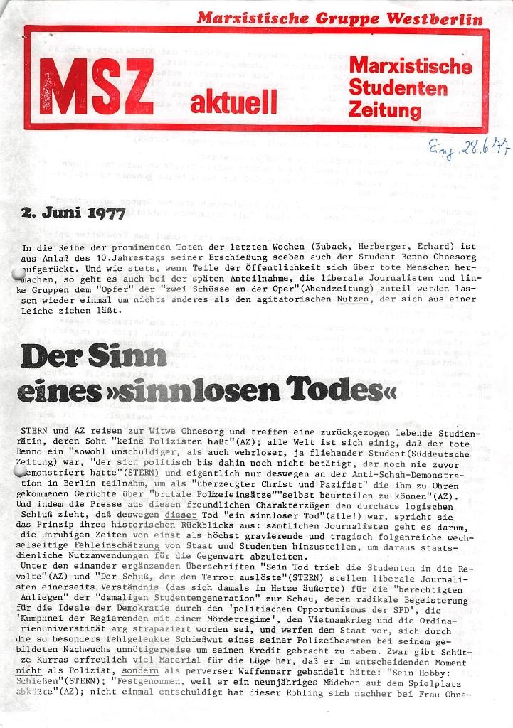 Berlin_MG_MSZ_aktuell_19770602_01