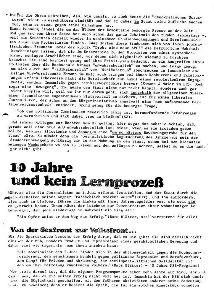 Berlin_MG_MSZ_aktuell_19770602_03