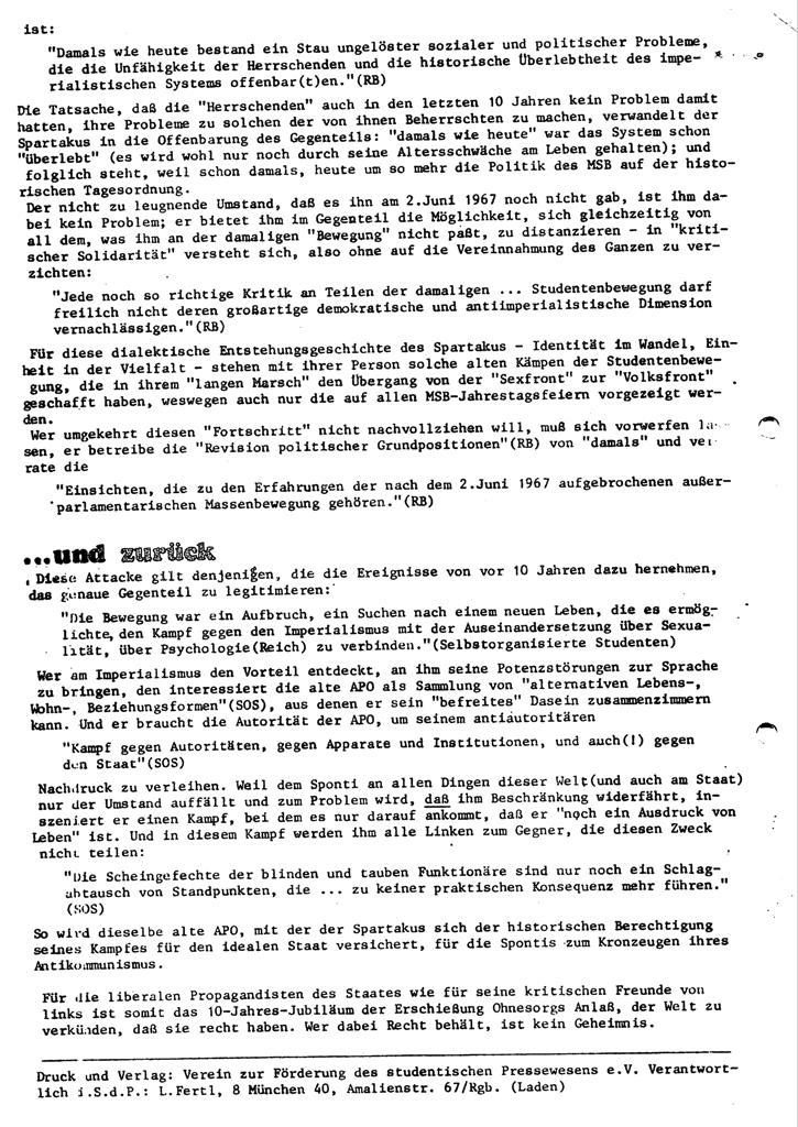 Berlin_MG_MSZ_aktuell_19770602_04