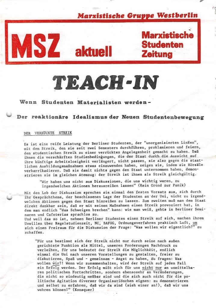 Berlin_MG_MSZ_aktuell_19770606a_01