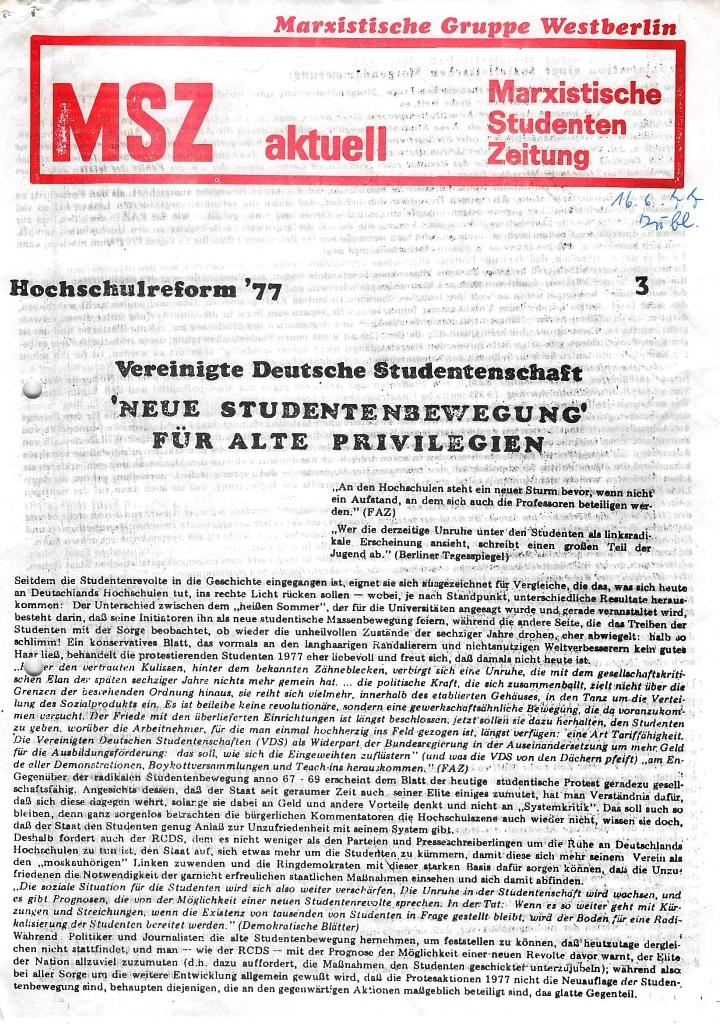 Berlin_MG_MSZ_aktuell_19770615_01