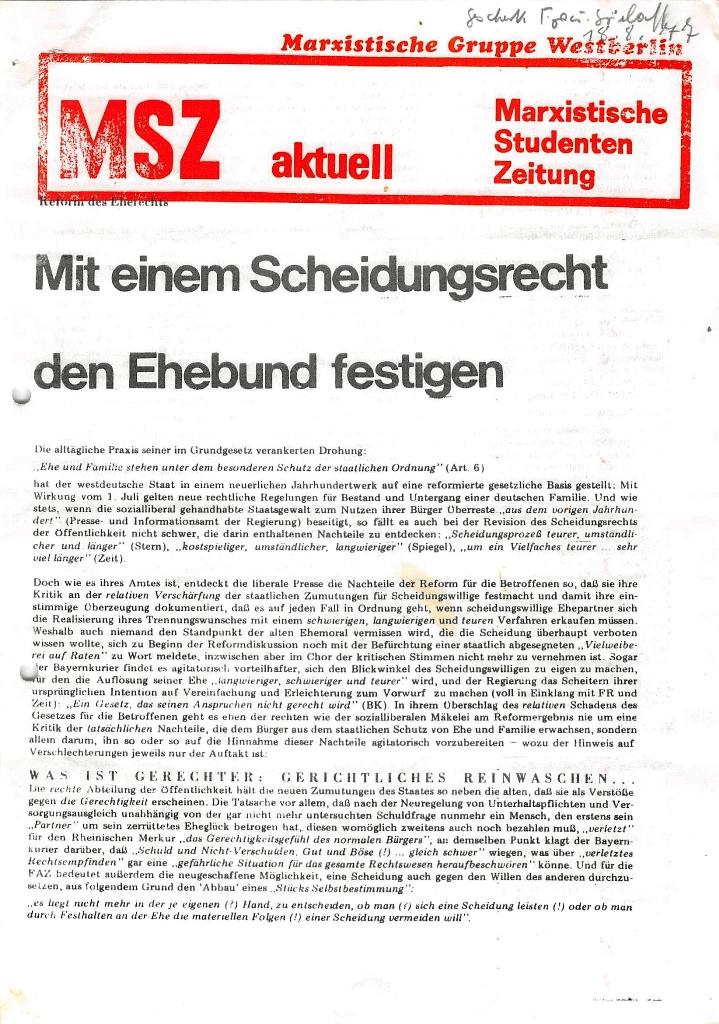 Berlin_MG_MSZ_aktuell_19770815_01