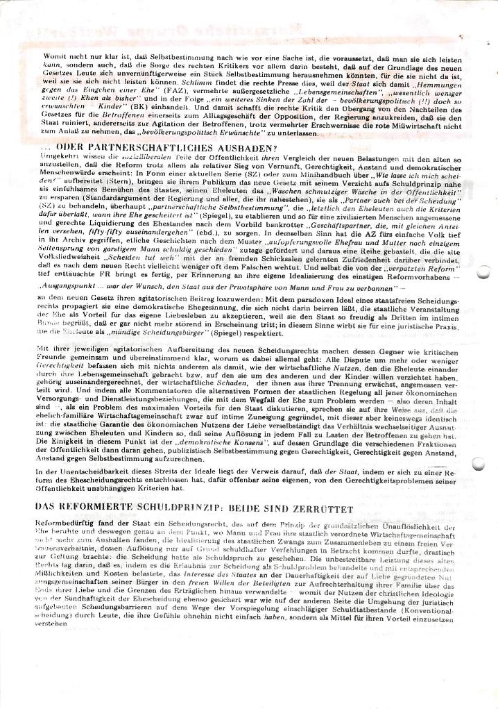 Berlin_MG_MSZ_aktuell_19770815_02