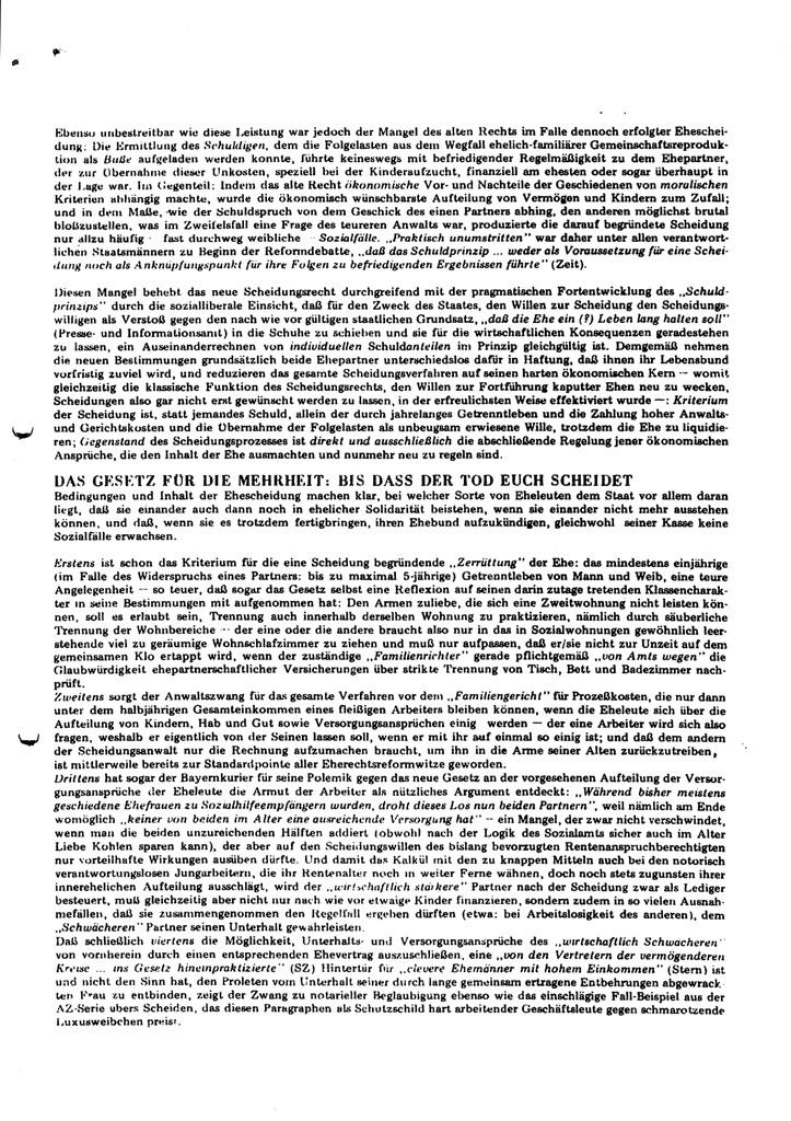 Berlin_MG_MSZ_aktuell_19770815_03