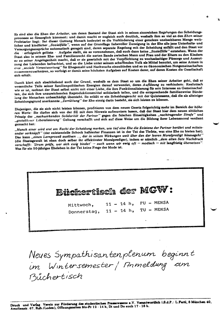 Berlin_MG_MSZ_aktuell_19770815_04