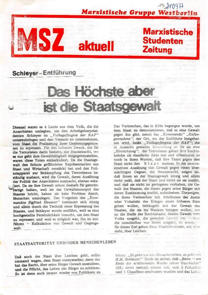 Berlin_MG_MSZ_aktuell_19770905_01