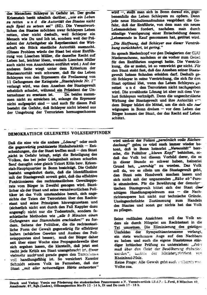 Berlin_MG_MSZ_aktuell_19770905_02