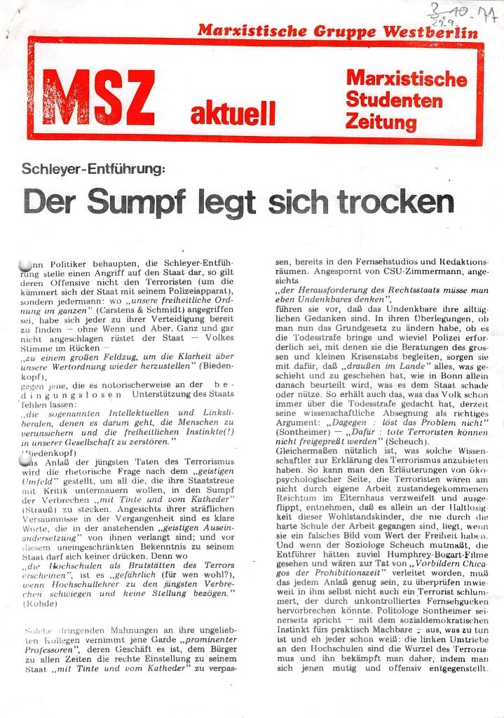 Berlin_MG_MSZ_aktuell_19770905_03