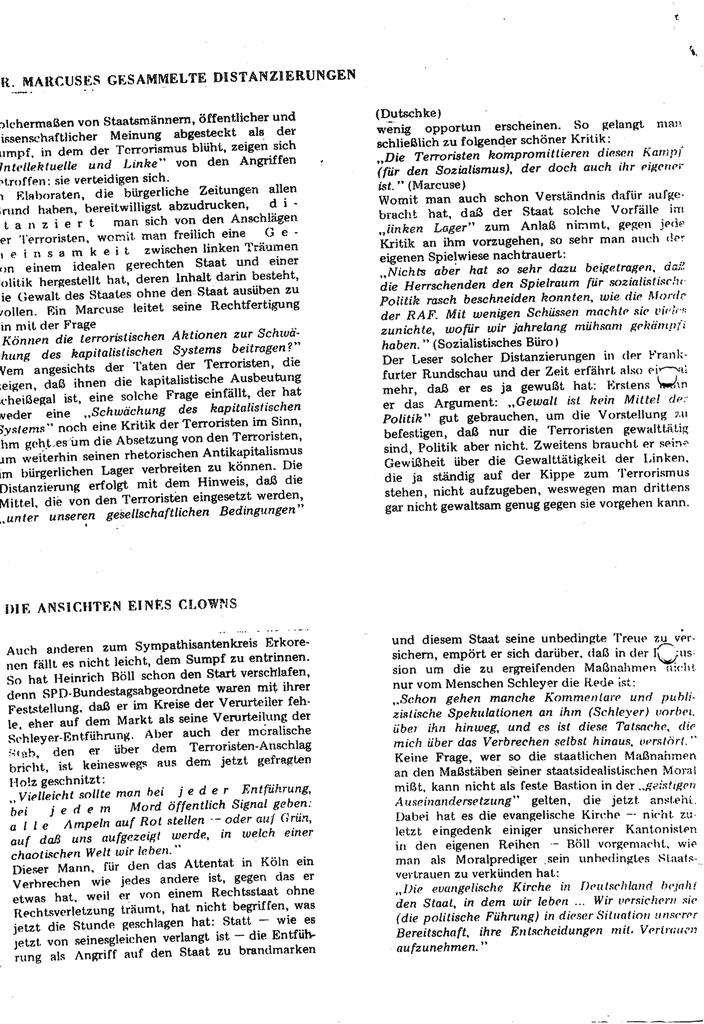 Berlin_MG_MSZ_aktuell_19770905_04