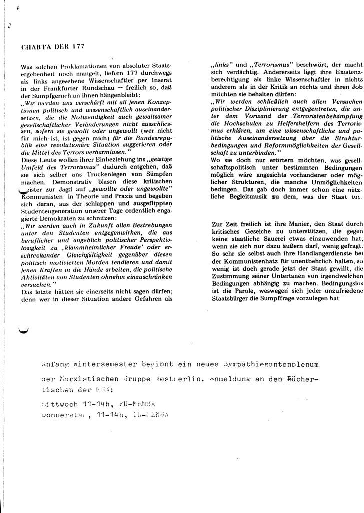 Berlin_MG_MSZ_aktuell_19770905_05