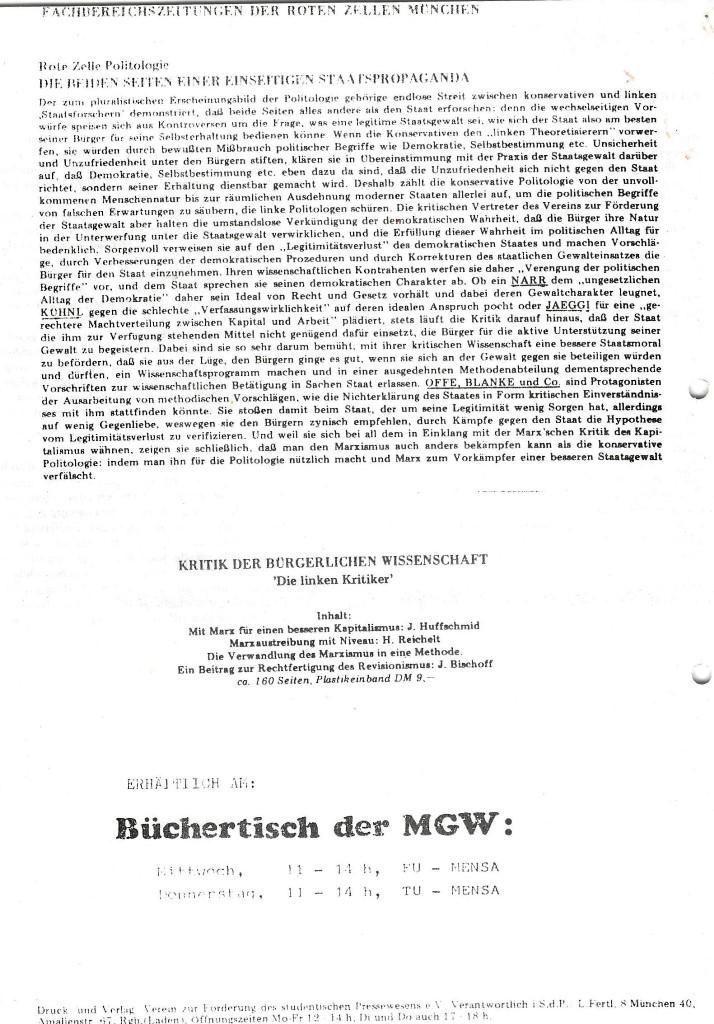 Berlin_MG_MSZ_aktuell_19770905_06