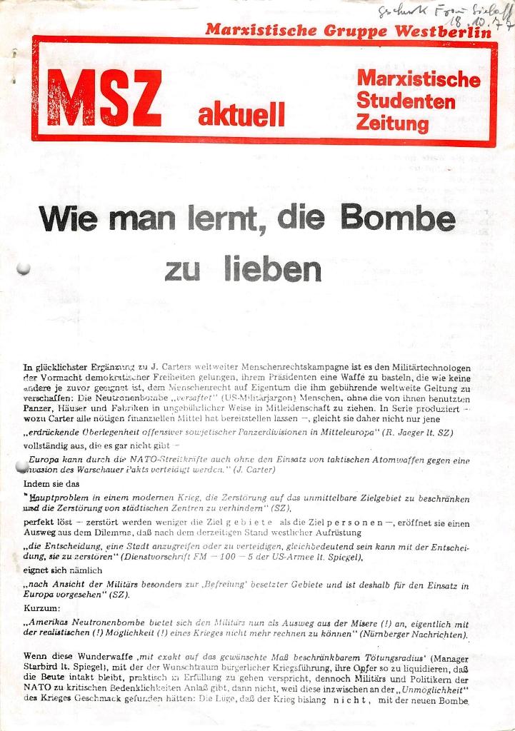 Berlin_MG_MSZ_aktuell_19771000_01