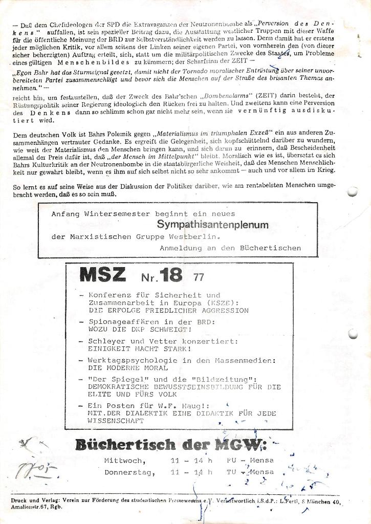 Berlin_MG_MSZ_aktuell_19771000_04