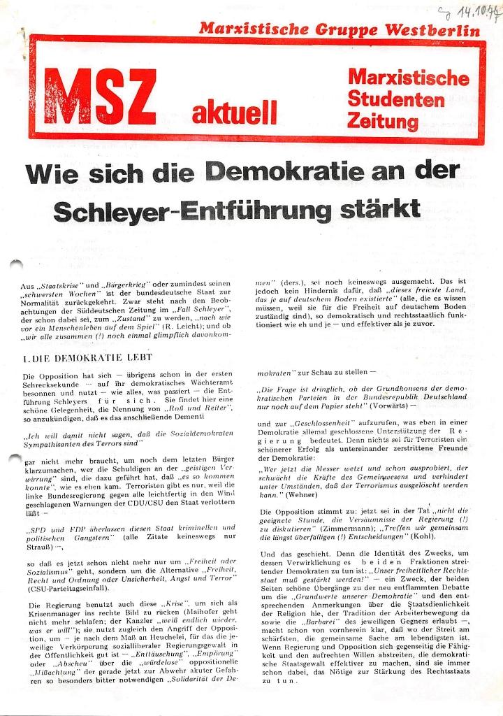Berlin_MG_MSZ_aktuell_19771014_01