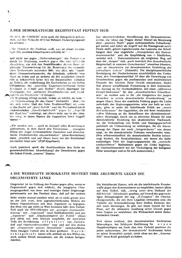 Berlin_MG_MSZ_aktuell_19771014_02