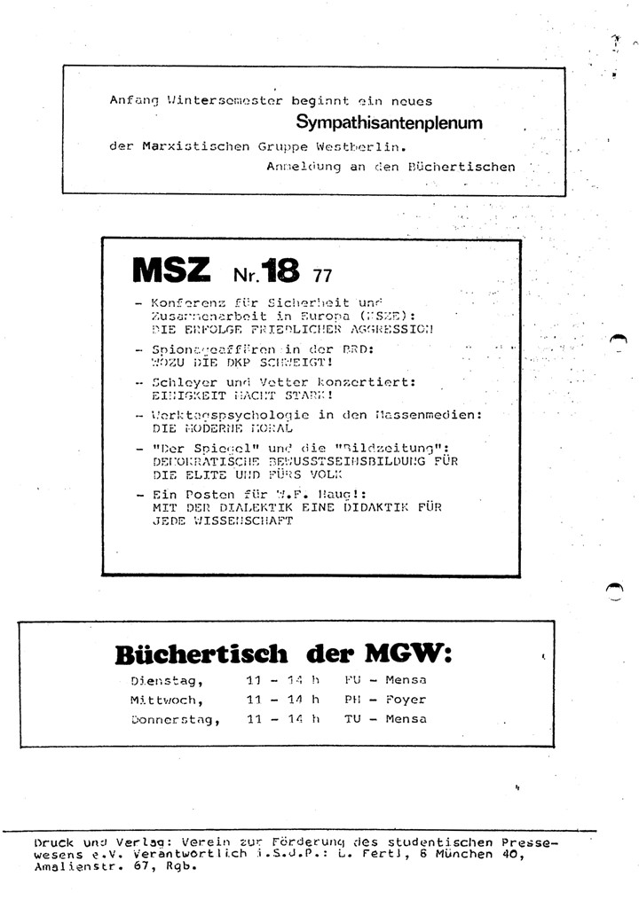 Berlin_MG_MSZ_aktuell_19771014_04