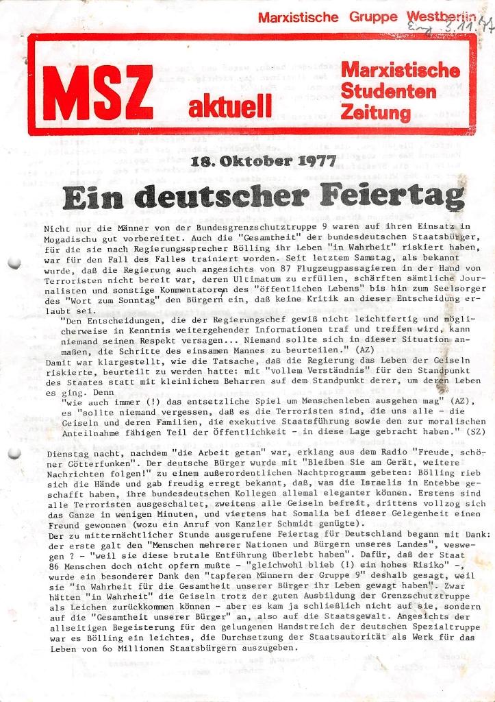 Berlin_MG_MSZ_aktuell_19771018_01