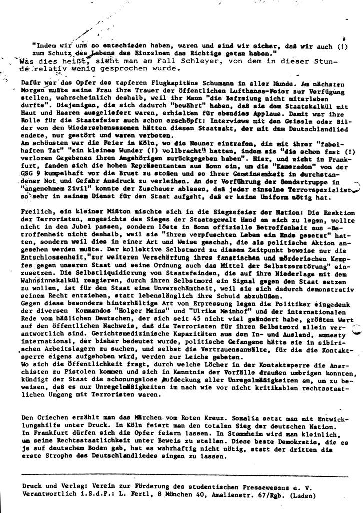 Berlin_MG_MSZ_aktuell_19771018_02