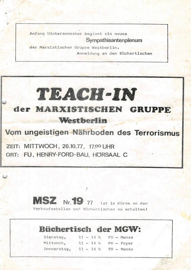 Berlin_MG_MSZ_aktuell_19771018_03