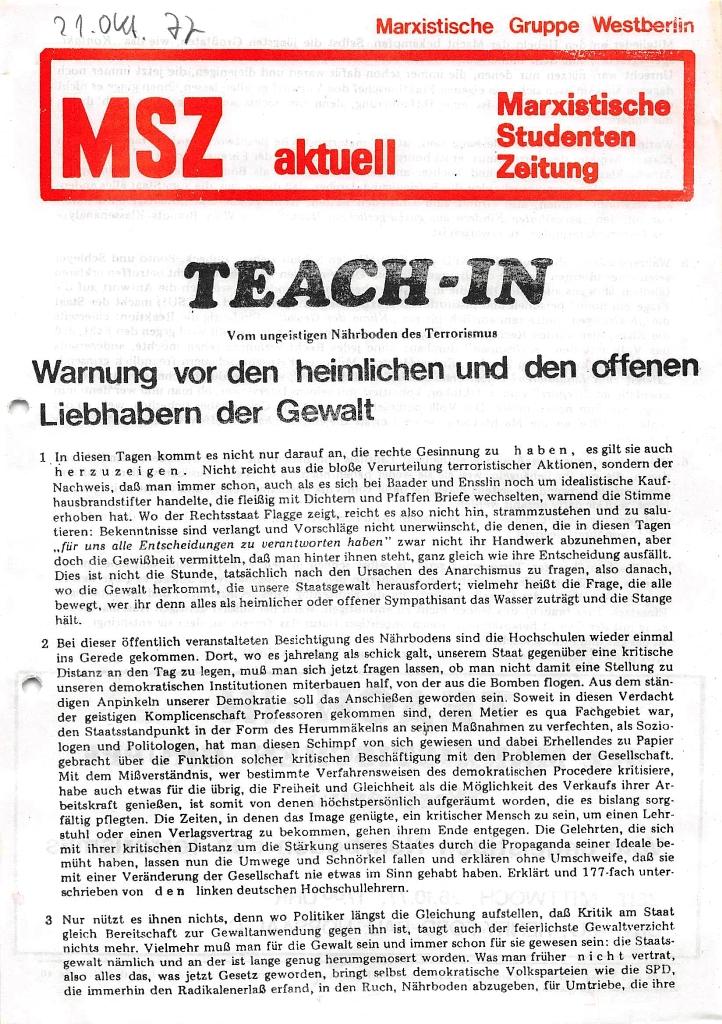 Berlin_MG_MSZ_aktuell_19771021_01