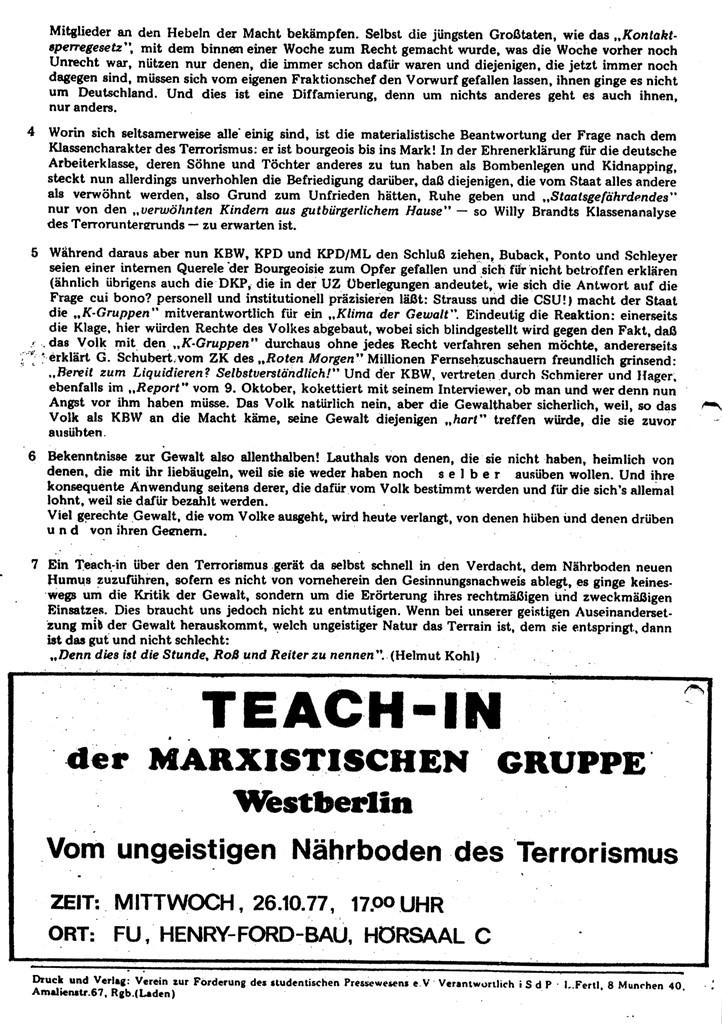 Berlin_MG_MSZ_aktuell_19771021_02