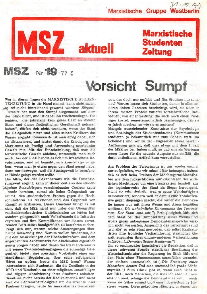 Berlin_MG_MSZ_aktuell_19771031_01