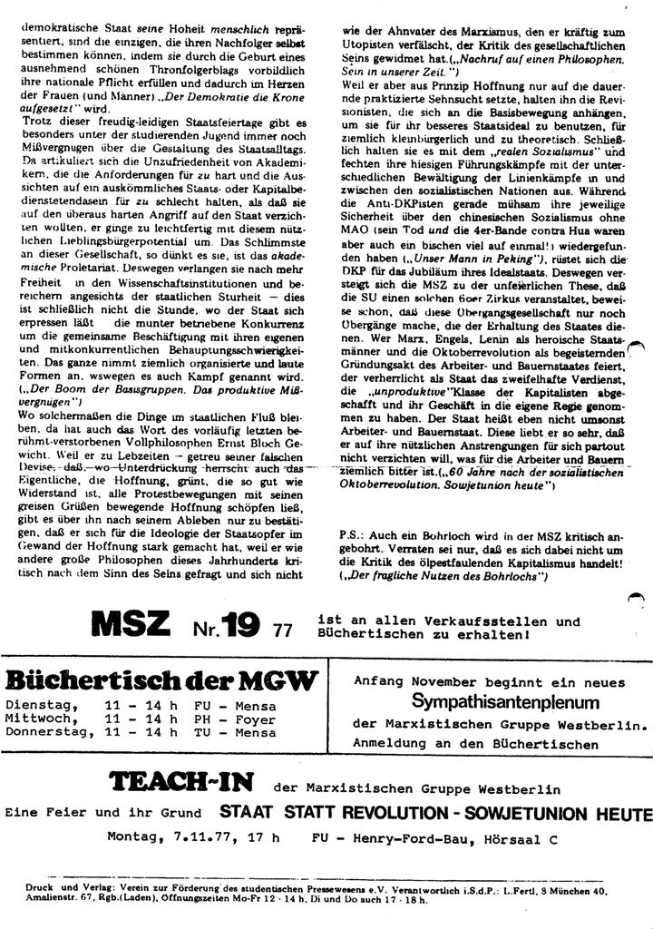 Berlin_MG_MSZ_aktuell_19771031_02