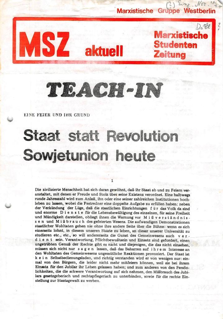 Berlin_MG_MSZ_aktuell_19771031_03