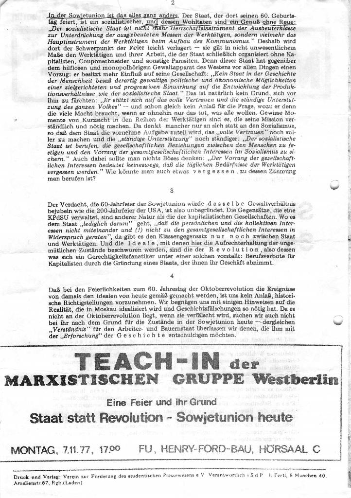 Berlin_MG_MSZ_aktuell_19771031_04