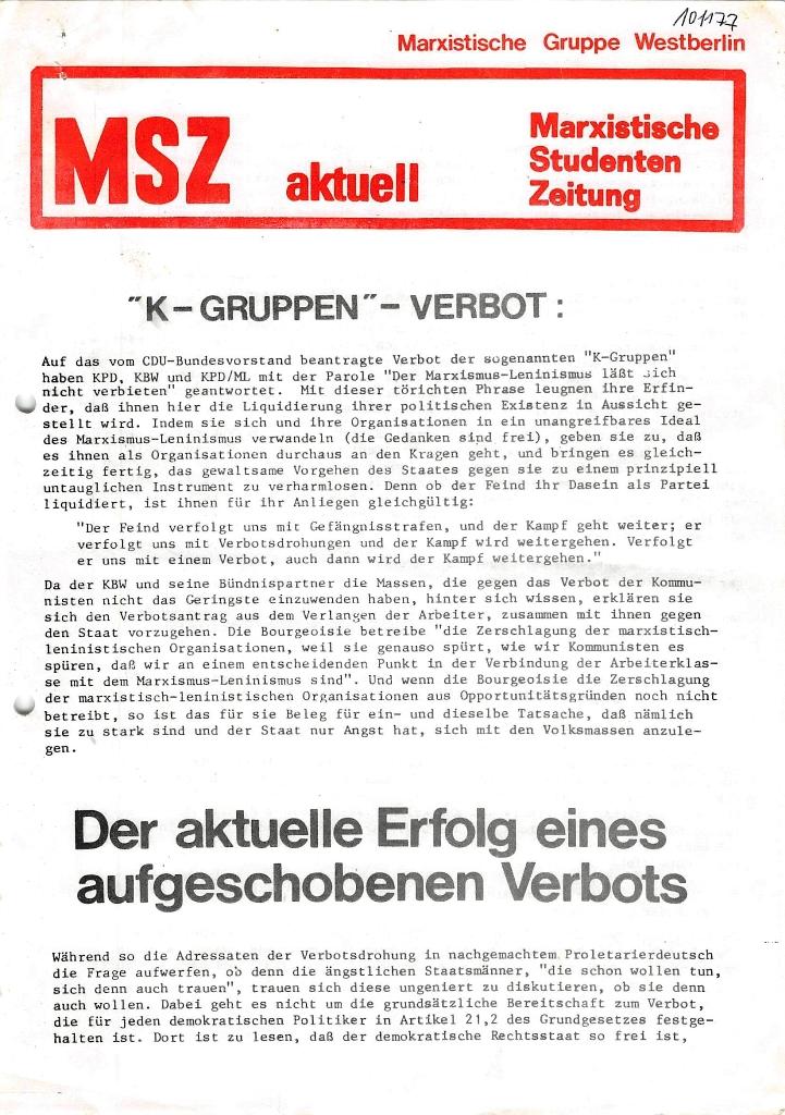 Berlin_MG_MSZ_aktuell_19771110_01
