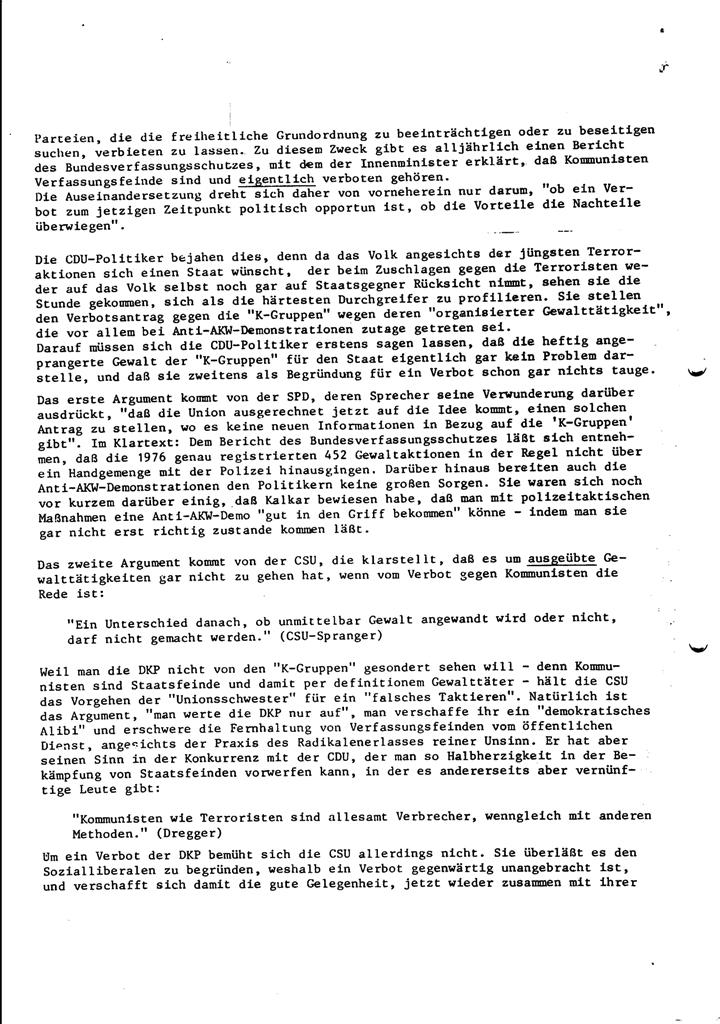Berlin_MG_MSZ_aktuell_19771110_02