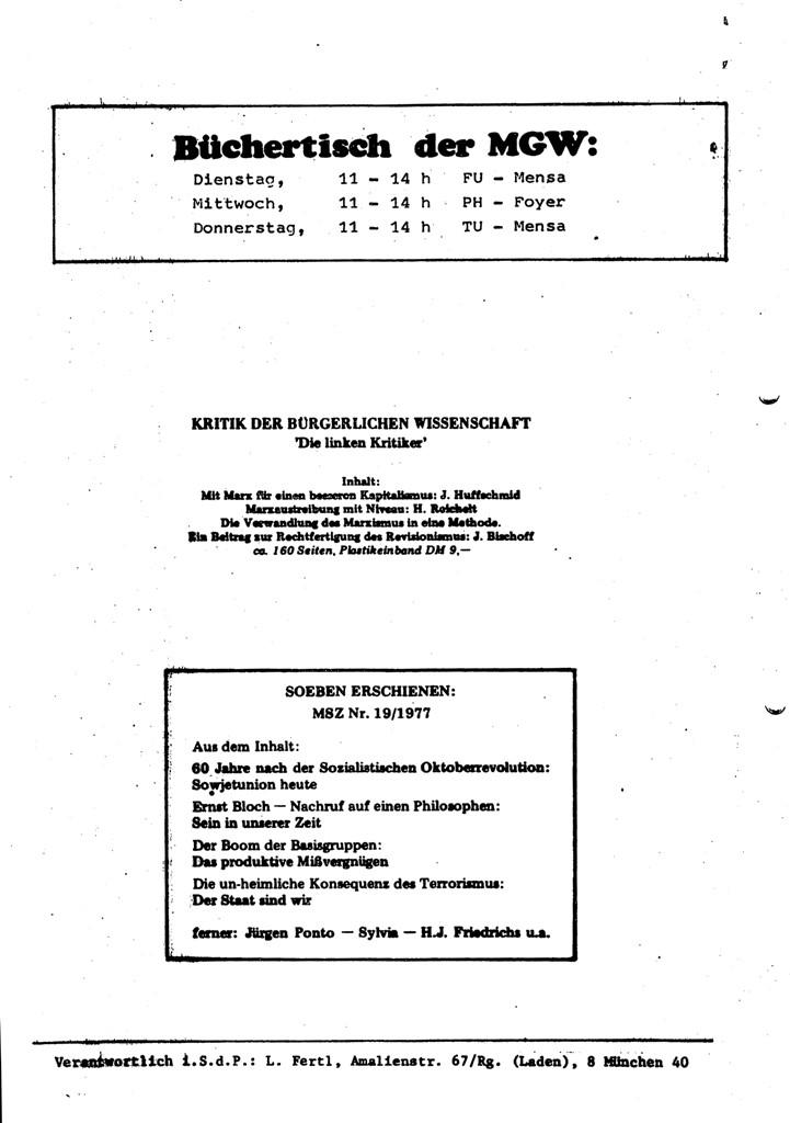 Berlin_MG_MSZ_aktuell_19771110_04