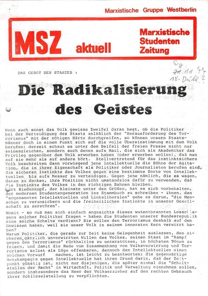 Berlin_MG_MSZ_aktuell_19771115_01