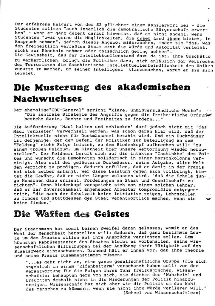 Berlin_MG_MSZ_aktuell_19771115_02